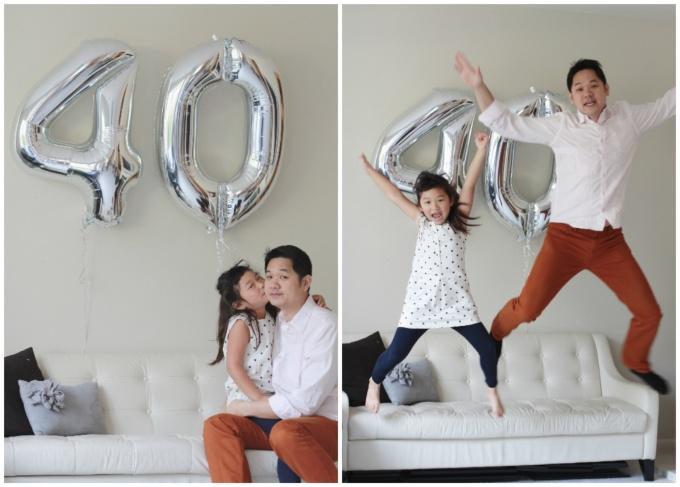 turning40b