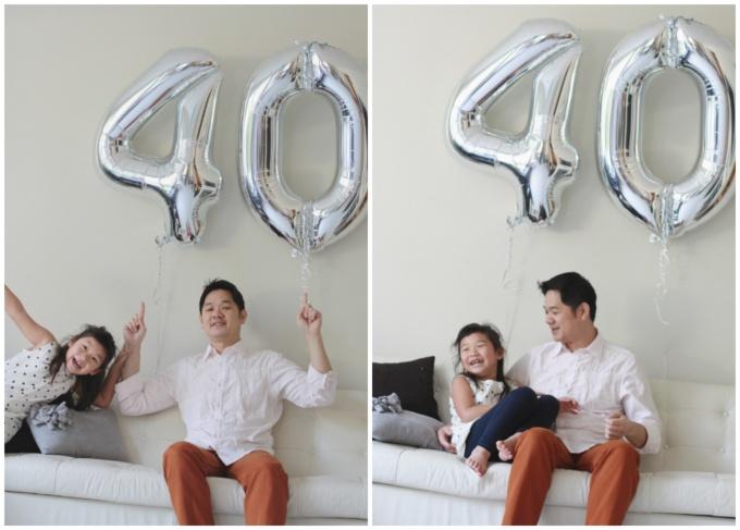 turning40c