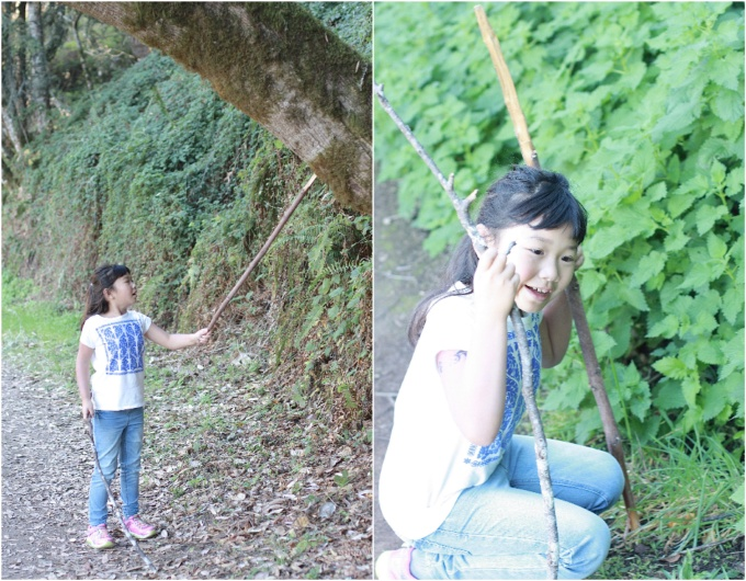 hiking_halfmoonbay_4