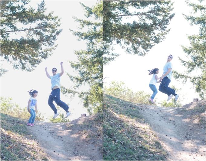 hiking_halfmoonbay_5