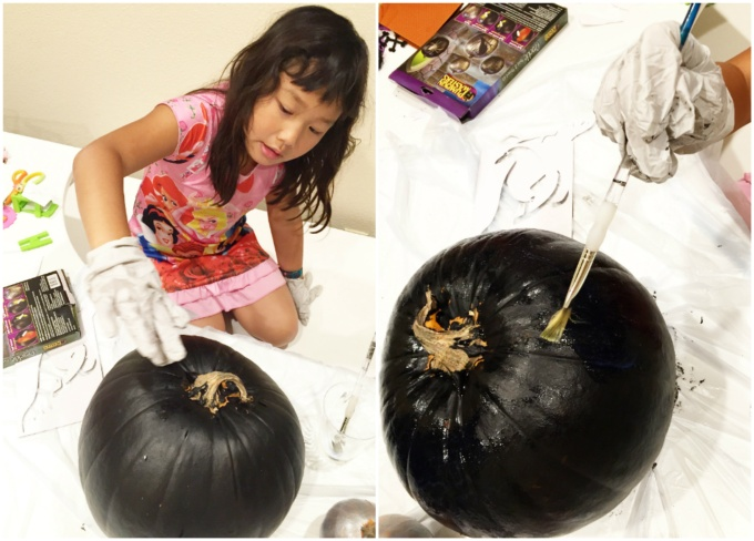 pumpkinpainting1
