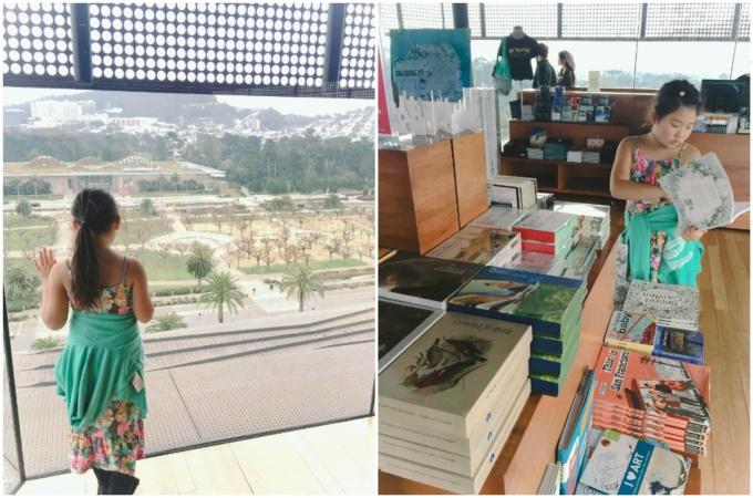 deyoungmuseum