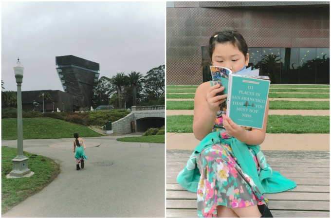 deyoungmuseum2