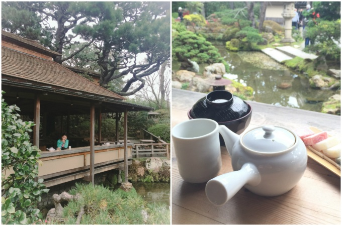 japaneseteagarden1